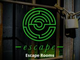 Skegness Pier - Escape Rooms